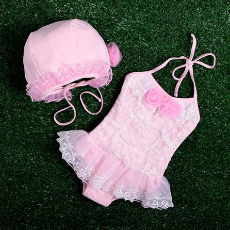 princess baby swimwear  girls swimming tutu infant