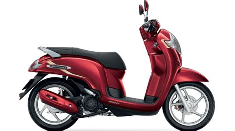 Honda Scoopy 2019 Image scoopy 2019 honda scoopy 2019 just arrival