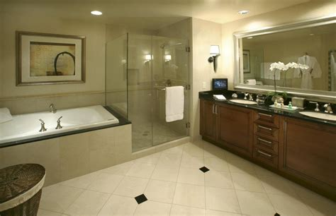 luxury condos in vancouver the signature at mgm cheap vacations packages tag