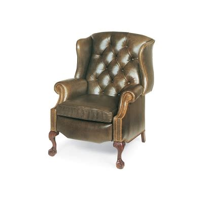 fairfield chairs high back wing chair in the traditional hancock and 1013 pr sterling tufted wing chair power