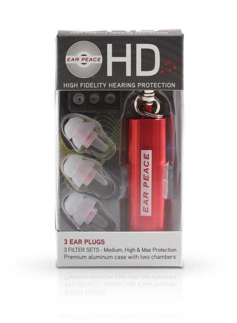 Ear plugs sleep i silicone earplugs for sleeping, snoring, music motorcycle new. Buy EarPeace - HDRW1 - Musicians Ear Plugs