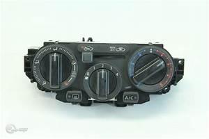 Nissan Juke 11 C Climate Temperature Control