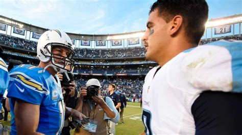 Chargers Stadium Measure Headed For Defeat