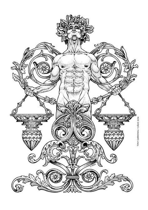 Консультации астролога http://pp.astrologia-profi.ru