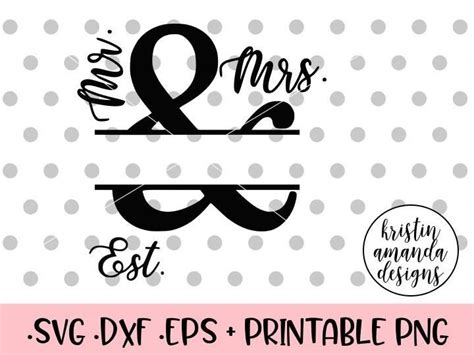 Just upload to cricut design. 8133 best SVG Files images on Pinterest   Silhouette cameo ...