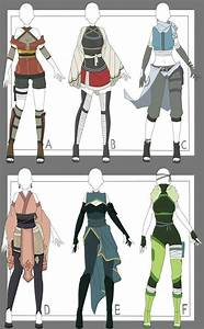 Image result for cool clothes drawing for boys | nice | Pinterest | Clothes Anime and Drawings