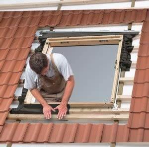 Kosten Einbau Dachfenster : dakraam laten plaatsen ~ Frokenaadalensverden.com Haus und Dekorationen