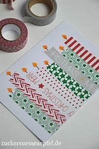 Weihnachtskarten Basteln Grundschule : 25 einzigartige kalender basteln ideen auf pinterest ~ Orissabook.com Haus und Dekorationen