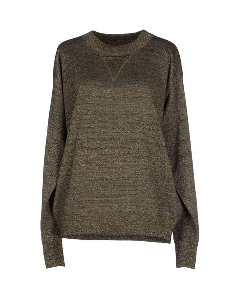 marant sweater lyst marant sweater in