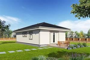 Montovane domy katalog
