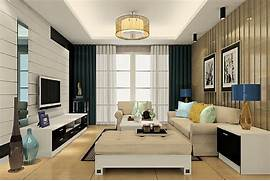 Ceiling Lights For Living Room by Table Lamps And Ceiling Lights In Living Room