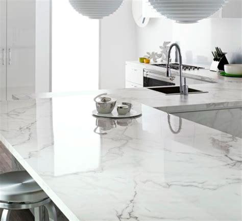 encimera marmol precio seonegativocom