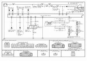 Apads Module Wiring Diagram Wiring Diagram