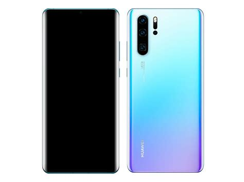 huawei p pro front camera review dxomark