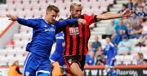 Bournemouth vs Cardiff Preview: Classic Encounter, Key ...