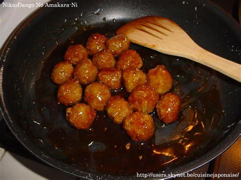 recette cuisine japonaise facile recettes faciles de cuisine japonaise cuisinejaponaise be