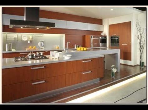 cuisine de luxe moderne quot modele cuisine quot aménagée style idée déco 2014