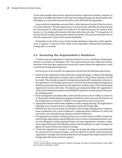 Dialysis Technician Resume Pdf by Worksheets Readiness Worksheets Atidentity Free Worksheets For Printables