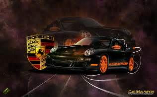 lamborghini murcielago manual transmission top sports cars bikes porsche 911 wallpapers