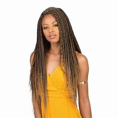 Braids Braid Bomba Bobbi African Boss Roots