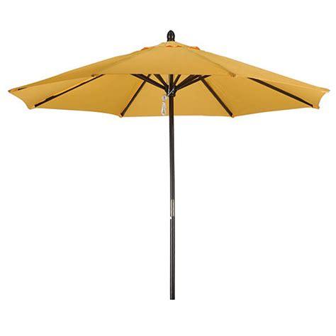 free standing patio umbrella free standing patio umbrellas j h
