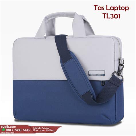 tas seminar laptop tl tas seminar murah tempat