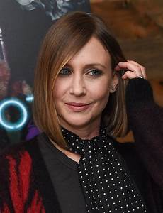VERA FARMIGA at Bates Motel Television Academy Event in ...