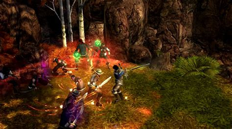 dungeon siege 3 xbox 360 review user review dugeon siege iii xbox 360 classics 3 5 out
