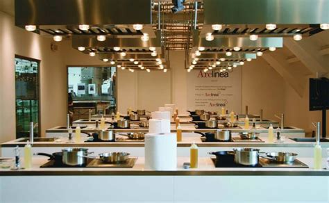 kitchen design classes arclinea eataly the world s eataly is in rome 1143