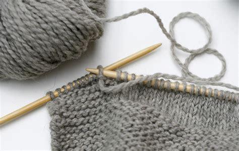 siege de bebe auto le tricotage une pratique qui a traversé le temps