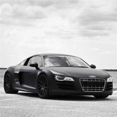 Download Audi R8 Wallpaper Black Gallery