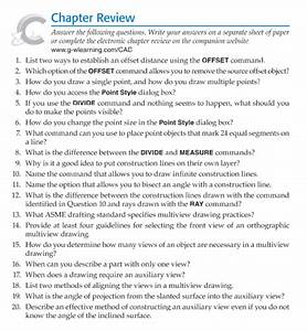 Answer The Following Questions  Write Your Answers