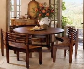 dining room set with bench dining room table sets with benches dining room tables modern sets glass