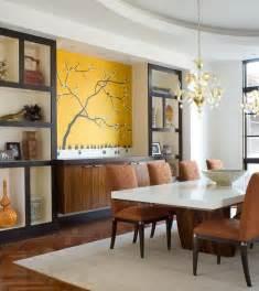 Wall Art For Dining Room Marceladickcom