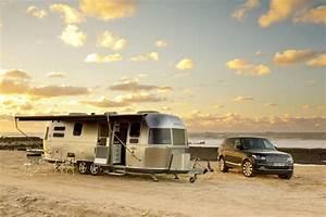 """ช่วงล่างแน่น! Land Rover เปิดตัวรถรุ่นใหม่ """"2013 Range"""