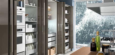 cuisiniste st etienne cuisines haut de gamme sinibaldi cuisine varenna artex salle de bain haut de gamme la