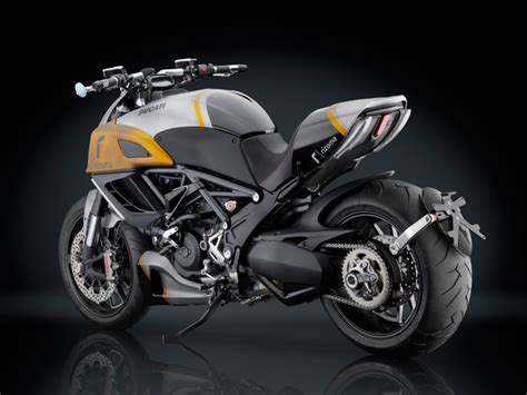 Ducati Diavel Image by Motorcycles Images Ducati Diavel By Rizoma Wallpaper