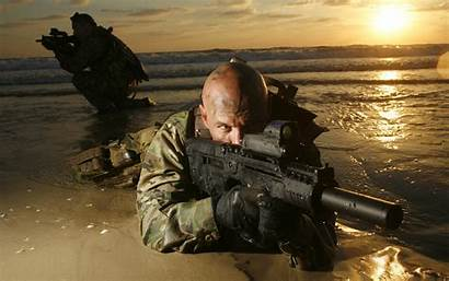 Navy Seal Sniper Wallpapers Subsim Section Downloads