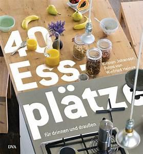 Tafel Für Draußen : 40 esspl tze f r drinnen und drau en i f r euro i ~ Sanjose-hotels-ca.com Haus und Dekorationen
