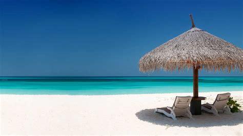 bahamas viaggi  vacanze bahamas caraibi aresviaggi