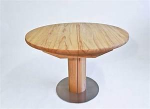 Holz Schubladen Fabulous Kommoden Aus Massivholz Best Of