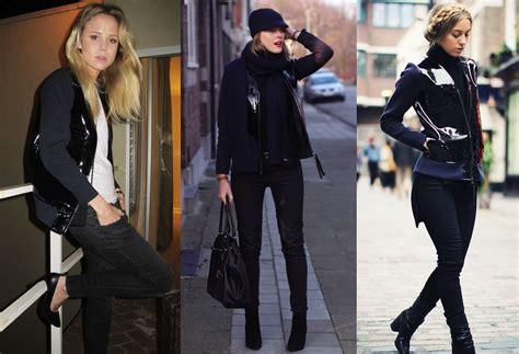 Marni For Jacket The Fashioncloud
