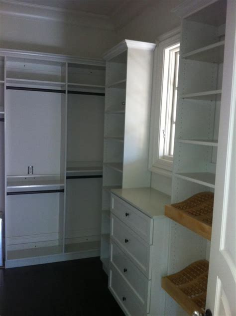 closettec storage solutions closet organization