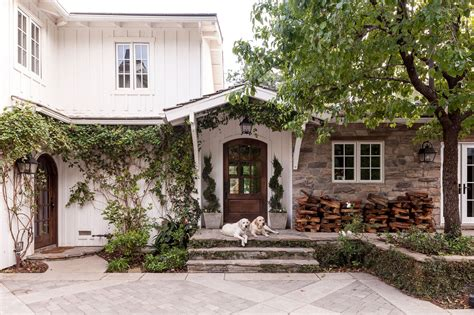 Home Rooted Tradition by A California Lifestyle Rooted In Tradition Home Tour Lonny