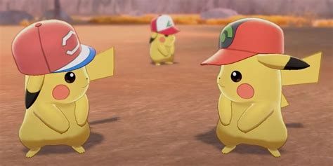 Use This Pokemon Sword and Shield Code to Get Unova Hat ...