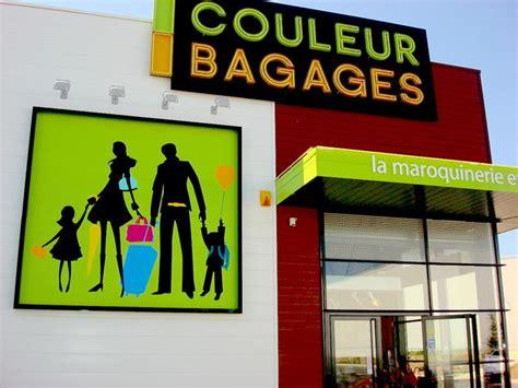 bureau de poste ouvert le samedi couleur bagages à valence dans la drôme 26