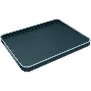 joseph  collection plastic index chopping board set