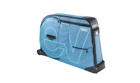 housse de transport evoc bike travel bag 280l pneus vtt pneus v 233 lo cycletyres fr