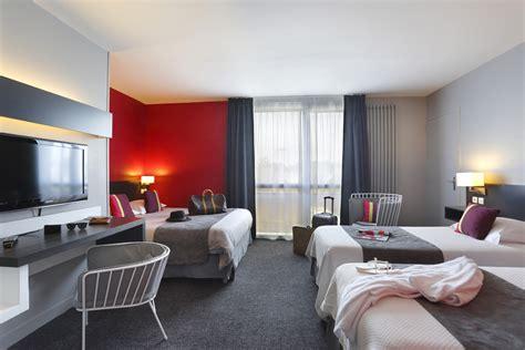hotel spa mont michel galerie altos hotel spa hotel mont michel