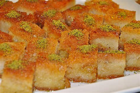 kadayif rezepte chefkochde